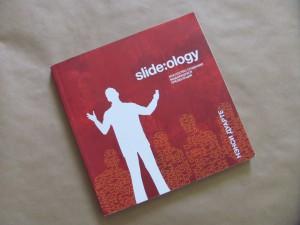 slideology/